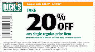 in store spirit halloween coupons home goods printable coupon best business template