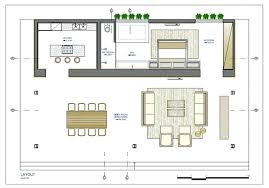 open concept bungalow house plans modern open house plans two story home plans with open floor plan