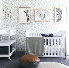 Boy Nursery Decorations Nursery Theme Ideas Nursery Nursery Decorations For Baby Boy Fin