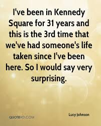 quotes about life download 100 quote about life plan best quotes about plan