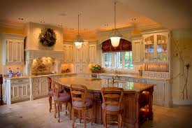 Kitchen Designs And Ideas British Colonial Kitchen Design Pictures Remodel Decor And Ideas
