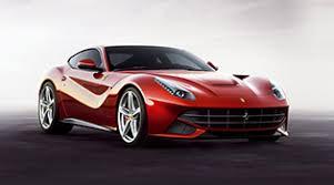 F12 Berlinetta Interior Ferrari F12berlinetta A Spearhead Of V12 Cylinders Ferrari Com