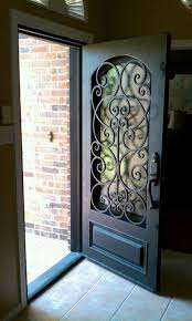Interior Double Doors Without Glass Best 25 Entry Doors With Glass Ideas On Pinterest Front Doors