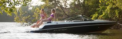 lx 195 io larson boats