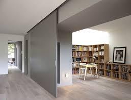 Kitchen Living Room Divider Ideas Best 25 Sliding Door Room Dividers Ideas On Pinterest Room