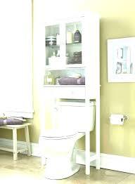 over the toilet shelf ikea over toilet storage ikea toilet cabinet above toilet cabinet black
