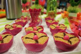 cuisine alg駻ienne 2014 notre cuisine alg駻ienne 100 images courgettes les joyaux de