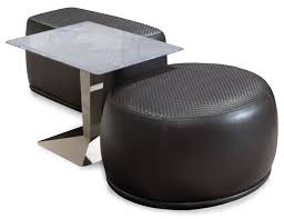 High End Coffee Tables Coffe Table Designer Italian Luxury High End Coffee Tables Nella