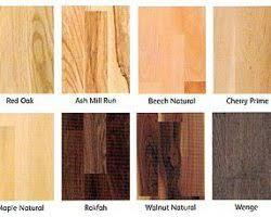 types of wooden floor finishes tiles jdturnergolf com