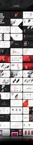 Powerpoint Portfolio Examples The 25 Best Ppt Presentation Ideas On Pinterest