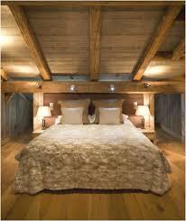 decoration de montagne emejing chambre a coucher style montagne gallery design trends