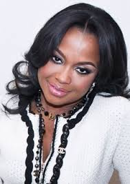 phaedra parks hair weave phaedra parks parted weave