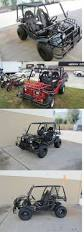 best 25 2 seater go kart ideas on pinterest go kart frame go