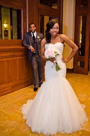 recommendation of 2015 wedding dresses for nigerian brides fashion