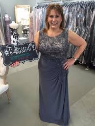 Dress Barn Meyerland Plaza 75 Best My Style Images On Pinterest Evening Dresses Plus Size