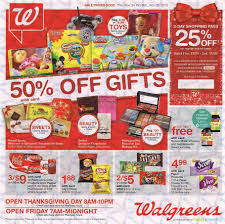 bestbuy thanksgiving hours walgreens black friday 2017 ads deals and sales