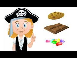 Youtube Halloween Crafts - 112 best kindergarten halloween images on pinterest preschool
