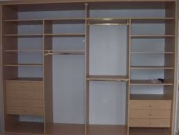 placard ikea chambre placard de chambre ikea best armoire ikea porte coulissante frais