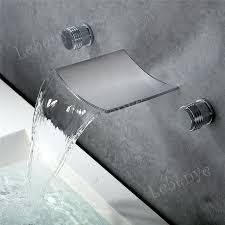 wasserhähne badezimmer 26 best wasserhahn für bad images on saunas shower