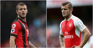 Jack Wilshere And Arsenal The Impossible Dream Football365