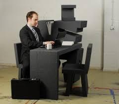Portable Office Desks Portable Office Desk Furniture Design