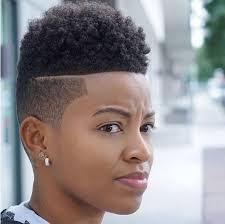 barber haircuts for women fades haircuts for black girls photos idea
