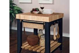 Large Portable Kitchen Island Kitchen Butcher Block Kitchen Cart Unique Boos Butcher Block