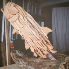 scrap wood sculpture how to turn scrap wood into a home decor sculpture hometalk