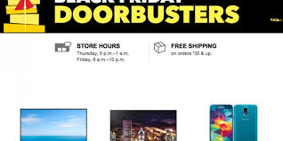 black friday target hours online target black friday best black friday deals 2017