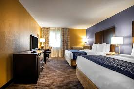 Comfort Inn And Suites Aurora Il Comfort Inn Arlington Heights O U0027h Il Booking Com
