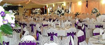 wedding chair cover rentals seat cover fresh wedding seat covers for rent wedding chair cover