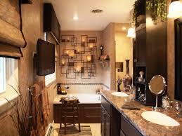tuscan home decor interior design for home remodeling fantastical