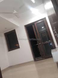 apartment flat for rent in karol bagh flat rentals karol bagh