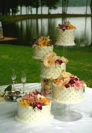 wedding cake display unique wedding cake display wedding cakes