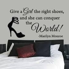 Marilyn Monroe Themed Bedroom by Baby Picture Of Marilyn Monroe When They Were Kids Pinterest