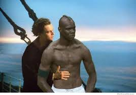 Balotelli Meme - why mario balotelli is the king of buzz