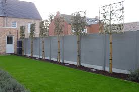 garden fencing u0026 plastic composite fence panels principality