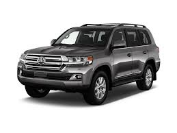 west kendall toyota new u0026 toyota dealer murray ky new u0026 used cars for sale near paducah ky