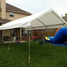 canopy rentals canopy rental dfw party equipment rentals denton rd far