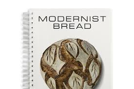 modernist cuisine pdf peek inside modernist bread a five volume meditation on bread eater