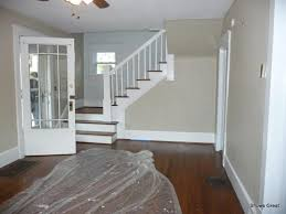 paint colors for homes interior photo of exemplary interior paint