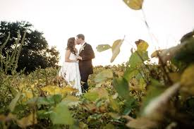 shelburne farms vermont wedding emily dave rustic wedding chic