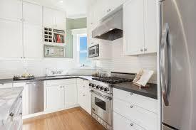 designer kitchen sale for sale 62 buena vista terrace san francisco u2013 thefrontsteps