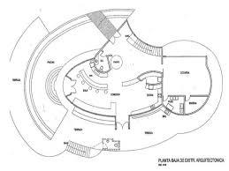 Guest Cottage Floor Plans Pictures Plans For Guest House Home Decorationing Ideas