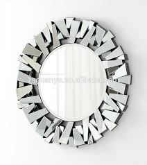 Wall Mirrors At Target Wall Mirror Wall Mirror Suppliers And Manufacturers At Alibaba Com