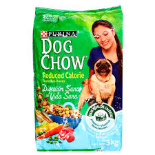 reduced purina chow 100 images best 25 purina puppy chow