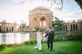 san francisco wedding photographer san francisco city weddings lilia photography