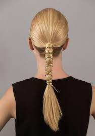 vlasove doplnky štýlové česanie hot vlasové doplnky ktoré musíte mať