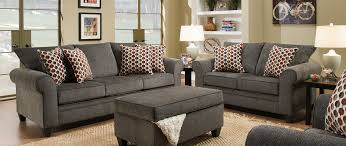 Ashley Furniture Outlet Charlotte Nc South Blvd by Simmons Furniture Store Near Me United Furniture Industries
