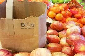 livraison de fruits au bureau livraison de corbeilles de fruits bio au bureau bien o boulot